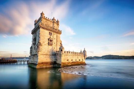 thumbnail large 1 - Pontos turísticos em Lisboa e arredores: 19 lugares que você precisa conhecer - portugal-2, lisboa