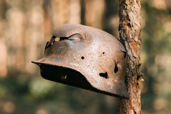 World war ii - Free & Premium Stock Photos - Canva