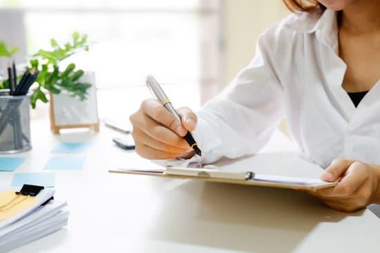Off-Grid Living Checklist