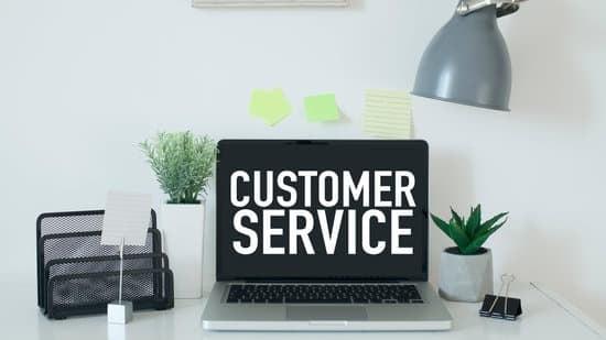 serviços próprios