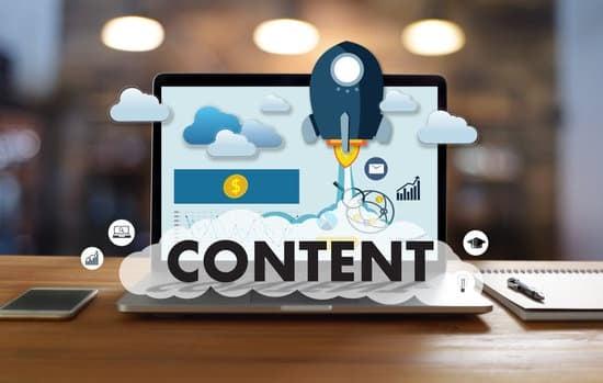 blog gerando clicks na campanha de e-mail
