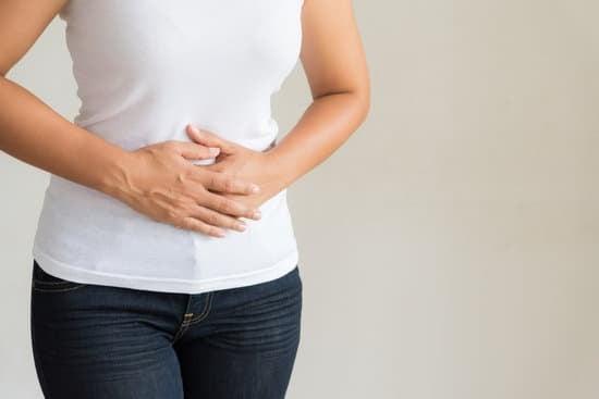腸活とは?何するの? 40代女性のためのすぐできる腸活とダイエット