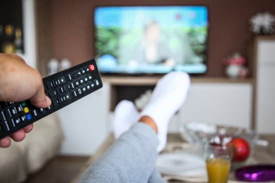 top 3 best tv for solar power