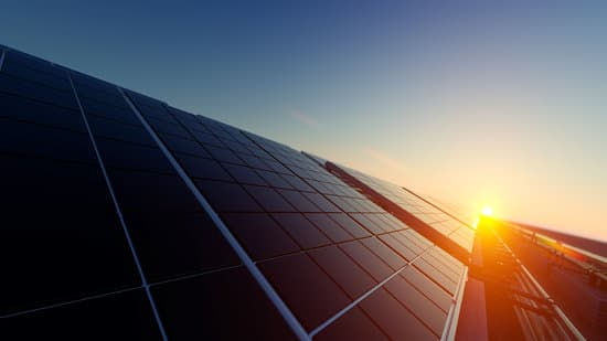 Top 20 Solar Panels Brands Worldwide