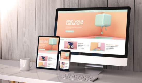 Website Designer and maintenance | Best Business ideas in Nigeria 2021 | Sam&Wright