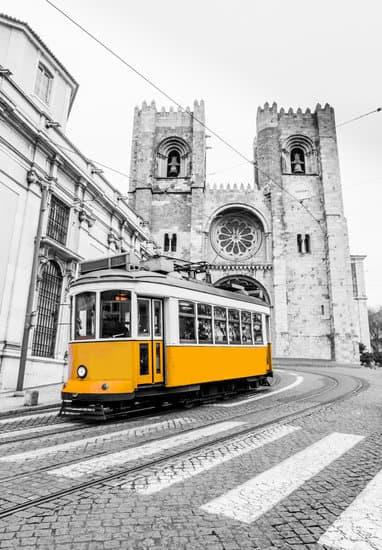 thumbnail large - Pontos turísticos em Lisboa e arredores: 19 lugares que você precisa conhecer - portugal-2, lisboa