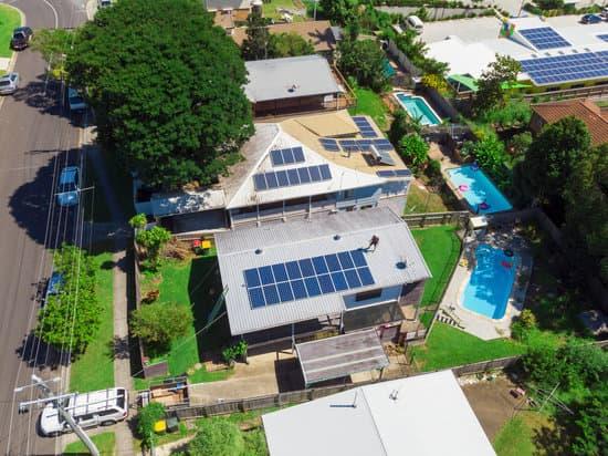 Solar 101: General Solar Energy Concepts