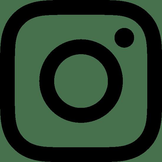 ThisIndulge Instagram