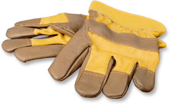 What Makes A Good Sun Protection Glove?