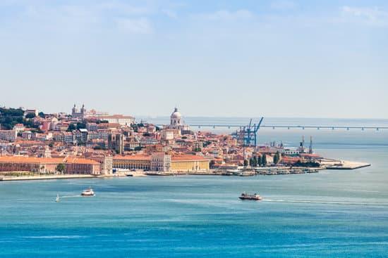 tl - Pontos turísticos em Lisboa e arredores: 19 lugares que você precisa conhecer - portugal-2, lisboa