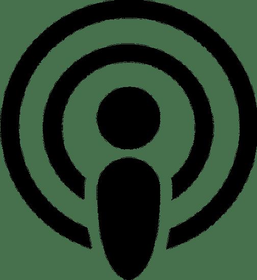 ThisIndulge Podcast