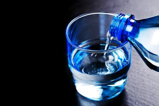 Best Products to Make Solarized Water