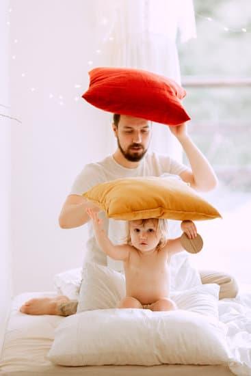 Porque é grande o Pai aos olhos do filh@? [uma carta para o pai e dicas de brincadeiras] 3
